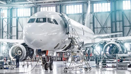 sample-aerospace
