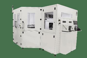 mechatronic systemtechnik Unveils Proprietary Calotte Loader mWL.cs